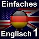 Einfaches Englisch 1 by Euvit
