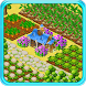 Farm Wonderland by Farm Wonderland