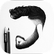 Boys Photo Editor Make Style by Go New Pixel Story Lab