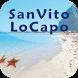 I San Vito lo Capo by Kawet