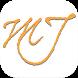 The Molly Johnson Foundation by Talgrace Marketing & Media
