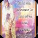 Mensajes de Dios y Cristianos by RMB Apps
