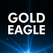 AE Gold Eagle Forum by SpotMe