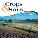 Crops & Soils Magazine by Alliance of Crop, Soil, and Env. Sci. Societies