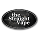 The Straight Vape by AppNotch