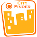 City Guru by VSL EDUCATION ZONE(GTU)