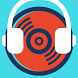 Radio Ireland FM by webstudio86