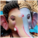 Ganesh Utsav Special Live by RG Apps Garage