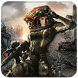 Army Sniper Shooter Elite Assassin Killer Game 3D by WovGames