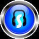 All Songs Alan Jackson by Zulva Dev