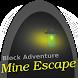 Block Adventure: Mine Escape by Maxime Côté