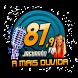 Jaguarão FM by AppsKS06