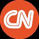 CanaveseNews