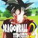 Cheat Dragon Ball Xenoverse 2 by Mebramo