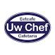 Uw Chef by SiteDish.nl