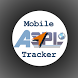 ASPL Mobile Tracker by Acropolis Systems Pvt. Ltd.