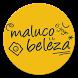 Maluco Beleza by JiTT.travel