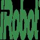 iRobot Роботы-пылесосы