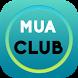 MuaClub