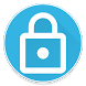 Lockrz Password Manager (New) by Kuffs