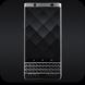 Theme For BlackBerry KEYone by XDroid