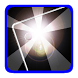 flash torch and screen light by ah_apps