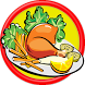 Cooking Game : Fried Chicken by funny games