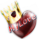 MyLove - Quick Call & Sms by Halilibo