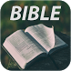 Holy Bible New World Translation by Benção Apps