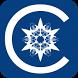 클럽톡:클럽마니아들의 자유로운 채팅,미팅 데이트 만남 by Picaon