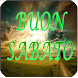 Buon Sabato Immagini by Babel Mix Apps