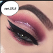Guide Eye Makeup 2018 by TomyDevStudio