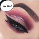 Guide Eye Makeup 2018 by TomyDevStudio