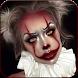 Halloween Makeup Tutorials 2017 by HomeLabApps