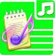 All Songs of Tamasha by LyricsWe GDev