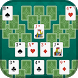 Tripeaks Solitaire:Card&Fun by patti and friends