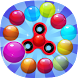 Bubble Spinner - Bubble Shooter by SelfiePics Group