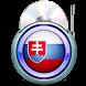 Radio Slovakia by Expert International Radio Mobile Studio