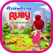 Adventure Rainbow Ruby Games by Permana ID
