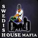 DJ Swedish House Mafia Music by andoappsLTD