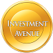 Investment Avenue by Blue Silo Pte. Ltd.