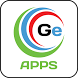 Global e Apps by Global E Apps