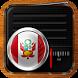 Radio Perú FM - Radio Peru: Radios Online Peruvian by AppDroide - Radio FM, Radio Online, Music and News