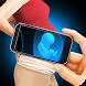 Xray Scanner Pregnant Joke by Aploft