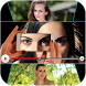 Selfie Photo Video Music Maker by Baker Brown