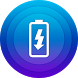 Hi Battery Optimizer Saver by jumphonphuapp