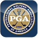 Utah PGA by BlueGolf