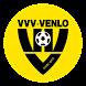 VVV-Venlo Business Netwerk App by Skindustries