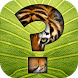 Guess The Animal Quiz Trivia by Bright Light Apps Pty. Ltd.
