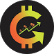 Live Coin Rate - CryptoCurrency by Creatick Solution